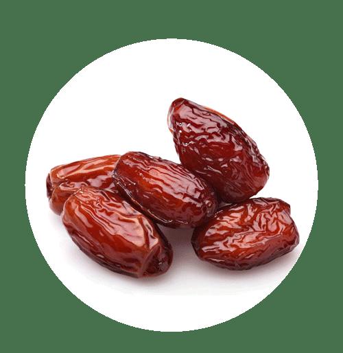 ikhrah.com - Dates (Kurma)