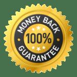 ikhrah.com - aminan wang 100%