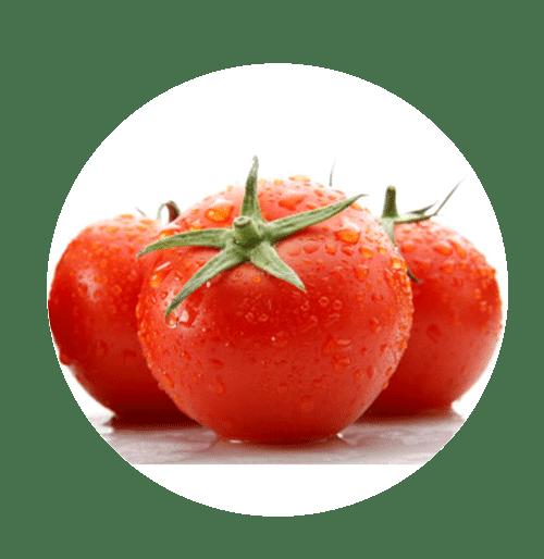 ikhrah.com - Lycopene (tomato)