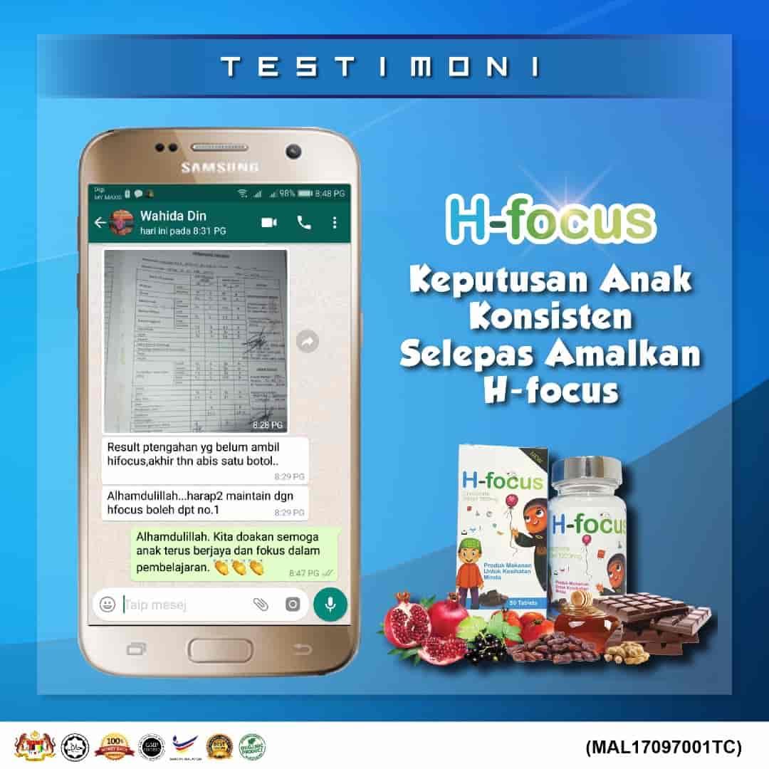 h-focus.online - testimoni 01