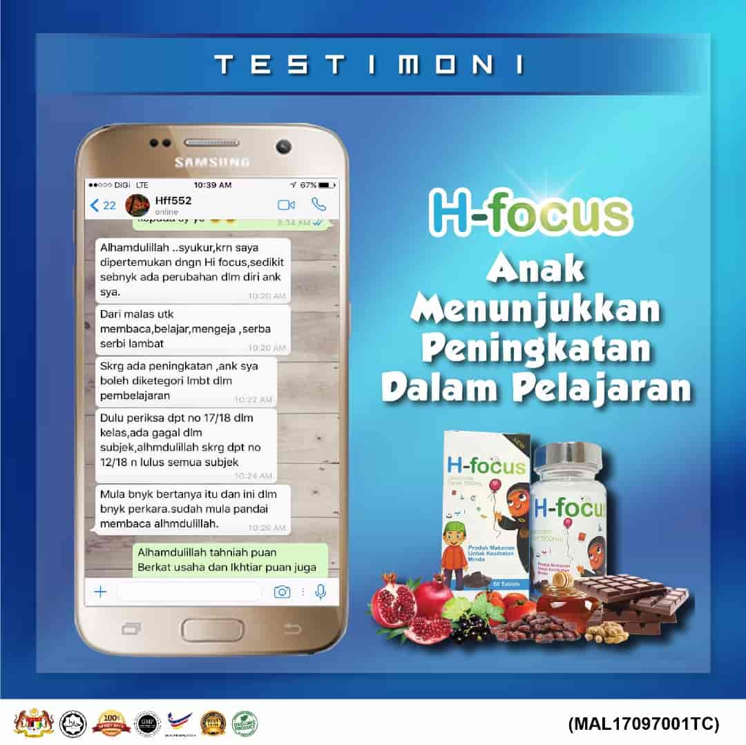 h-focus.online - testimoni 03