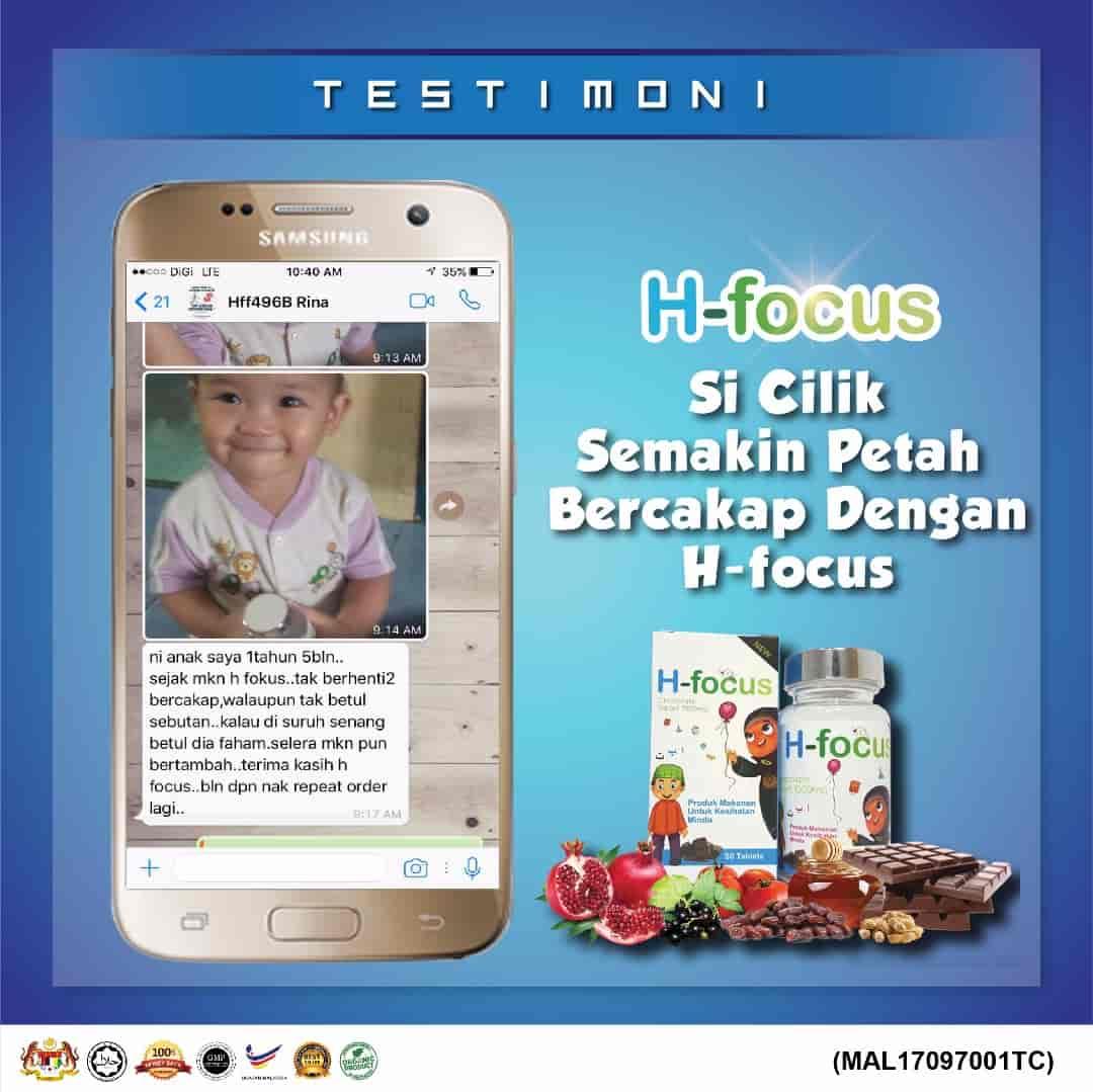 h-focus.online - testimoni 04