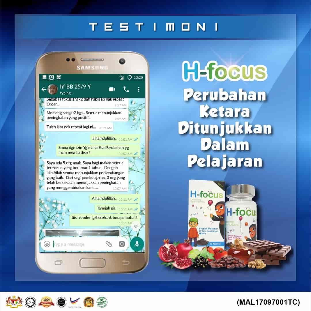 h-focus.online - testimoni 05
