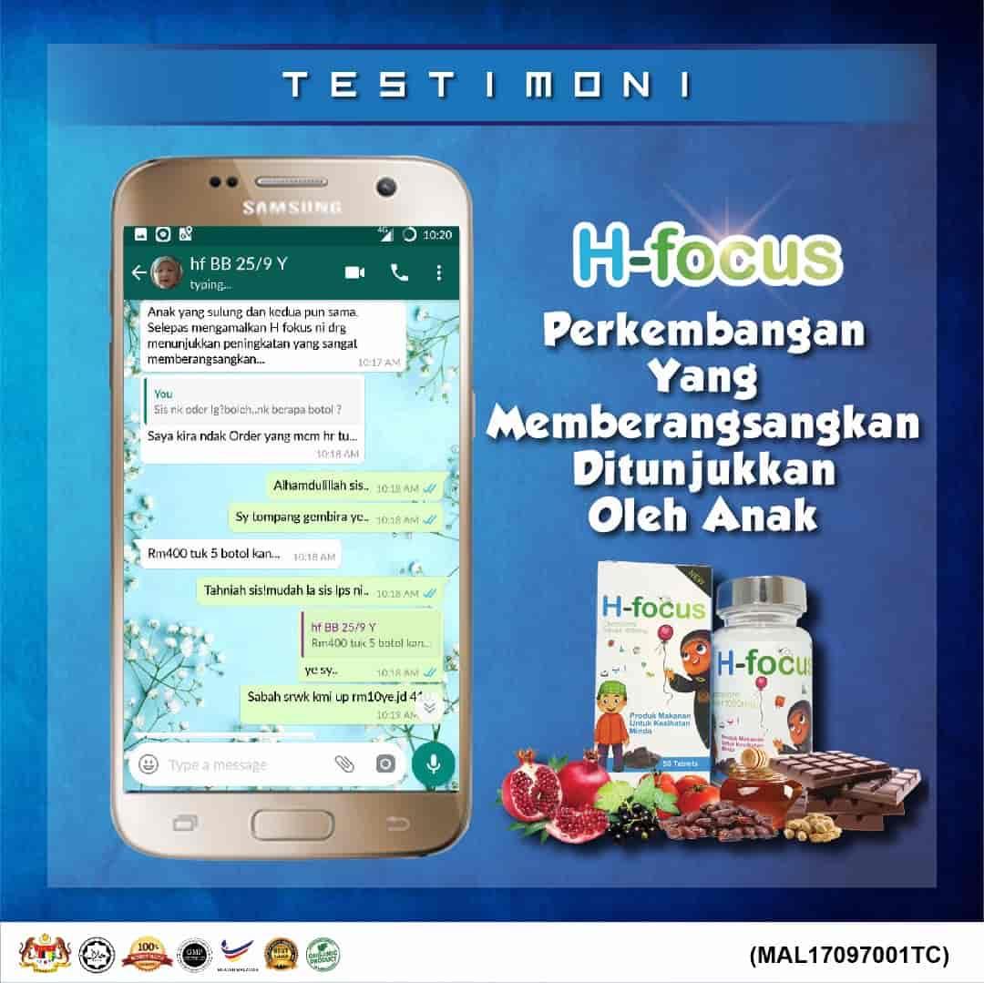 h-focus.online - testimoni 06