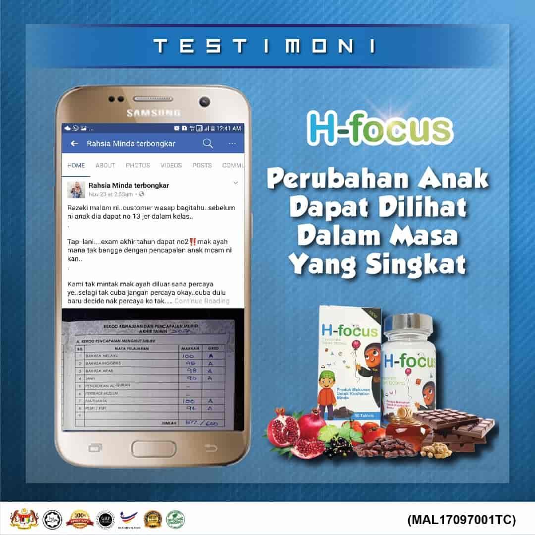 h-focus.online - testimoni 07