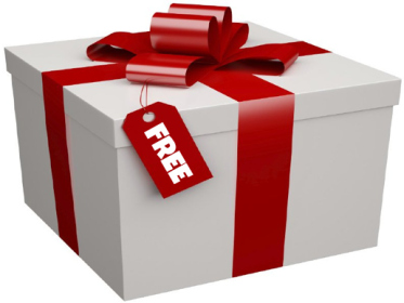 h-focus.online - free gift misteri